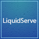 LiquidServe