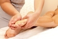 Foot massage - PhotoDune Item for Sale