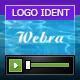 Transition Ident 3 - AudioJungle Item for Sale