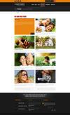 Portfolio-without-sidebar-2-col.__thumbnail