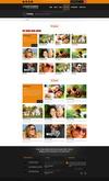 Portfolio-without-sidebar.__thumbnail
