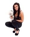 I love animals - PhotoDune Item for Sale