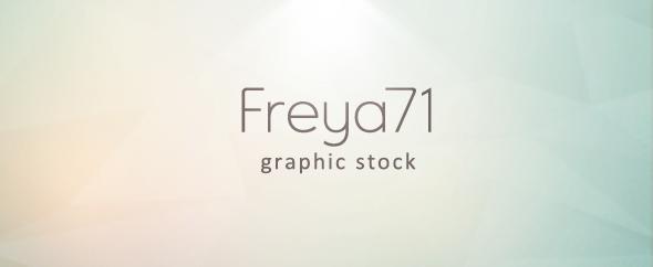 Freya71