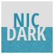 nicdark