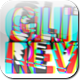Glitch Reveal - VideoHive Item for Sale