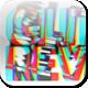 Glitch Reveal - VideoHive Item for Sale
