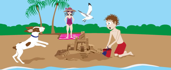 Beach-sand-castle-final