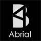 abrial
