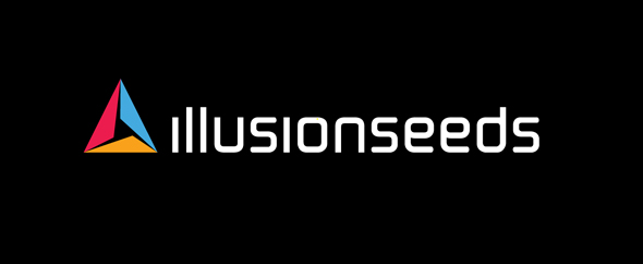 illusionseeds