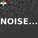 Noise Transition - AudioJungle Item for Sale