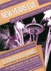 03_new_years_eve_purple.__thumbnail