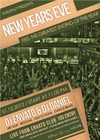 05_new_years_eve_green.__thumbnail