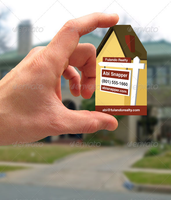 real-estate-business-card.jpg