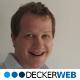 deckerweb