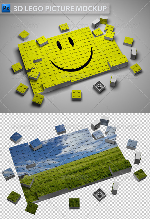 https://0.s3.envato.com/files/42453238/3d-lego-picture-mockup.jpg