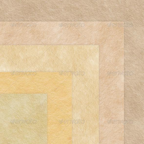 GraphicRiver 5 Parchment Textures 3539869