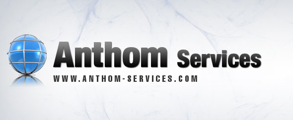 Anthomservices