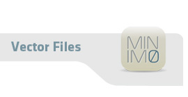 Vector Files