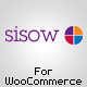 Sisow Gateway for WooCommerce