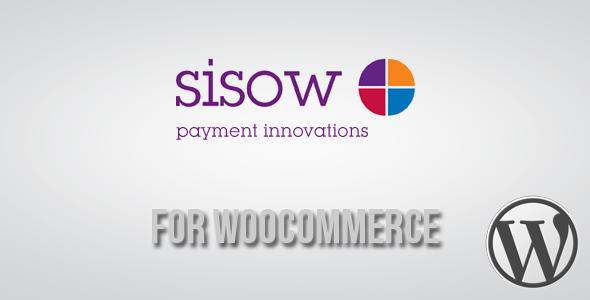 CodeCanyon Sisow Gateway for WooCommerce 3540944