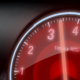 Car Dashboard  - VideoHive Item for Sale