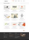 29_portfolio_3.__thumbnail
