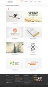 31_sortable_portfolio-1.__thumbnail