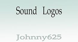 Sound Logos
