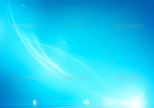 GraphicRiver Abstract Background 3543153