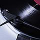 8 Bit Retro Explosions  - AudioJungle Item for Sale