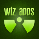 Wizapps-80x80