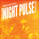Night Pulse Flyer Template - GraphicRiver Item for Sale