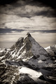The Matterhorn - PhotoDune Item for Sale