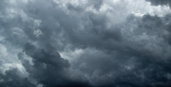مدیر کل هواشناسی استان فارس: آب گرفتگی و وقوع سیلاب برای استان طی دوشنبه تا چهارشنبه