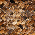 Rattan wood texture - PhotoDune Item for Sale