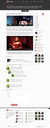 22.__thumbnail