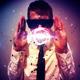 Technology Ident - AudioJungle Item for Sale