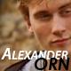 AlexanderORN