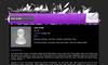 4_profile.__thumbnail