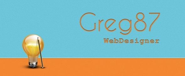 Greg87