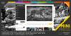 Minipress.__thumbnail