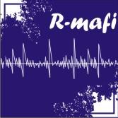 R-Mafi