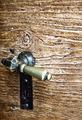Old Doorknob - PhotoDune Item for Sale