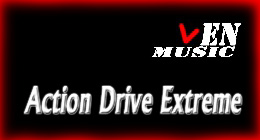 Action Drive Extreme