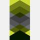Black Box Logo - GraphicRiver Item for Sale