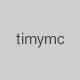 timmcd