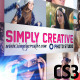Photo Studio Logo Reveal - VideoHive Item for Sale