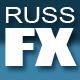 Russfx