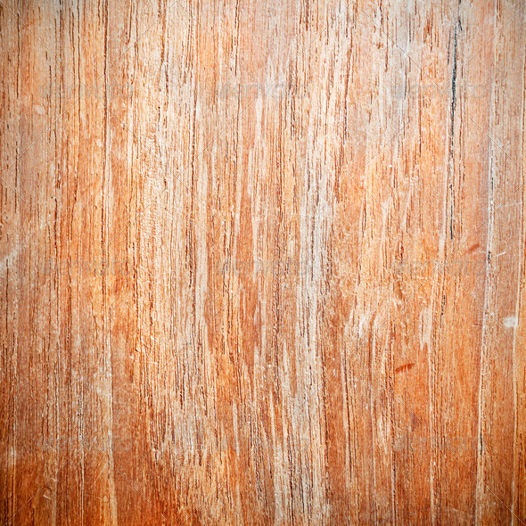 Wood brown texture background - Stock Photo - Images