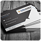 Corporate Business Card 29 - GraphicRiver Item for Sale
